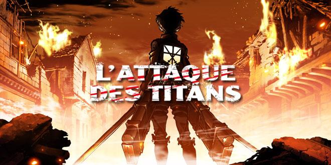 [NEWS] Un film live pour l'Attaque des Titans L_attaque_des_titans_slider_AGeek