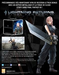 LRFF13_Pre-Order_Bonus_Pack--hero_shot_FR