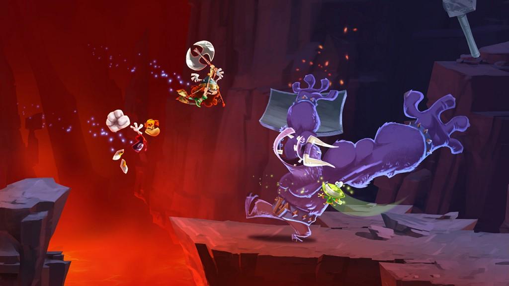 Rayman_Legends_02