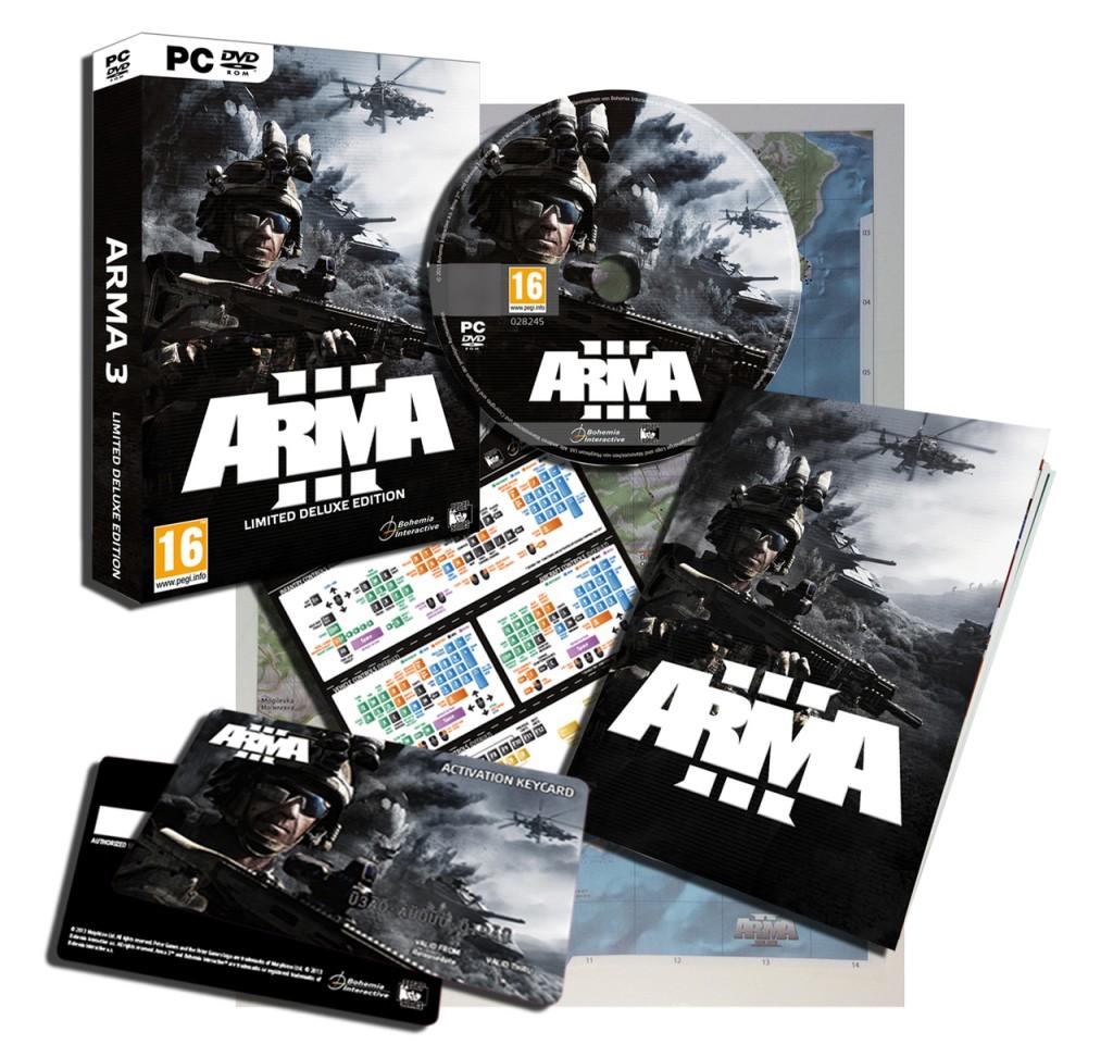 arma3deluxe