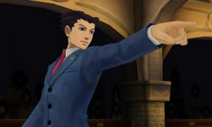 3DS_Versus_CH2_FR_01