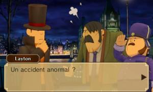 3DS_Versus_Pro_FR_03