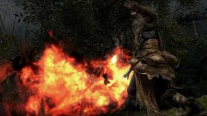 8036_Pyromancy