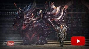 DP_Dragon_Arena_Teaser_Vorschaubild