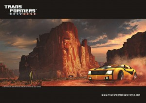 166_Transformers_botcon_postcard_autobotbase