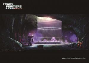 167_Transformers_botcon_postcard_decepticon_mine