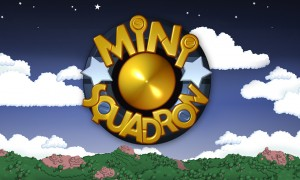 MiniSquadron_splashscreen_955x573