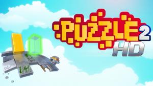 Puzzle2HD_splash_854x480