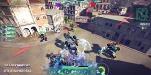 TransformersUniverseScreen1_1393596515