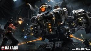 04_HazardOps_BigAssRobot