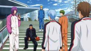 Kuroko_reunites_with_his_former_teammates