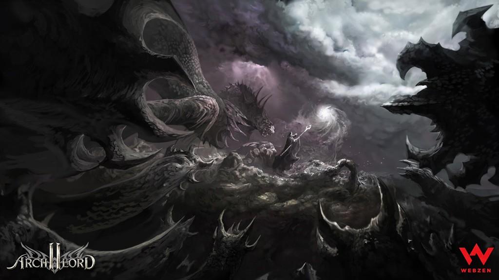 Archlord2_artwork_01