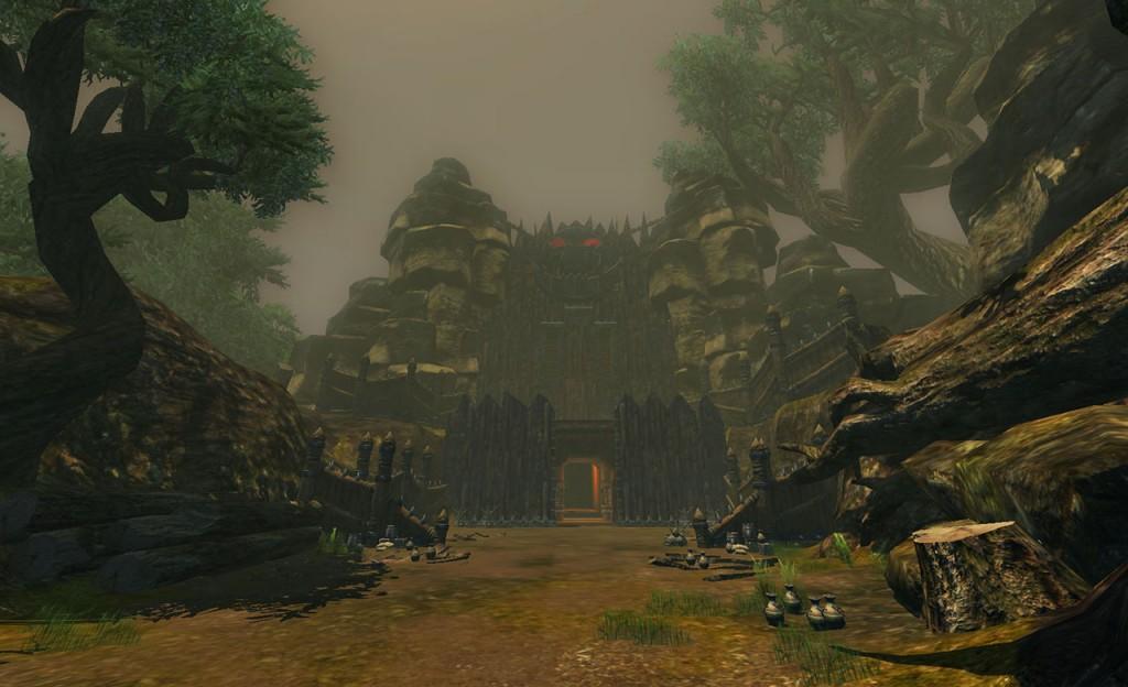 C9 Screenshots_Syutereunen Logging Camp_02