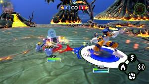 ITR_Battle02