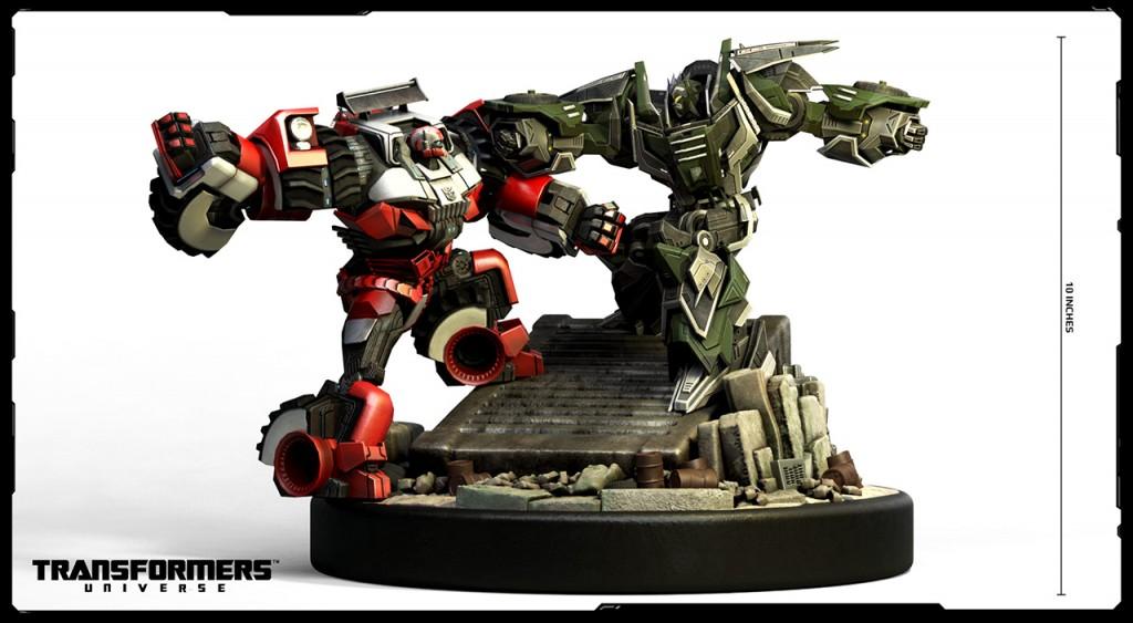 JAGEX_TU_cybernite pack statuette_render_full-size