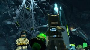 LEGO Batman 3_BatmanSonarRobinTechno_01