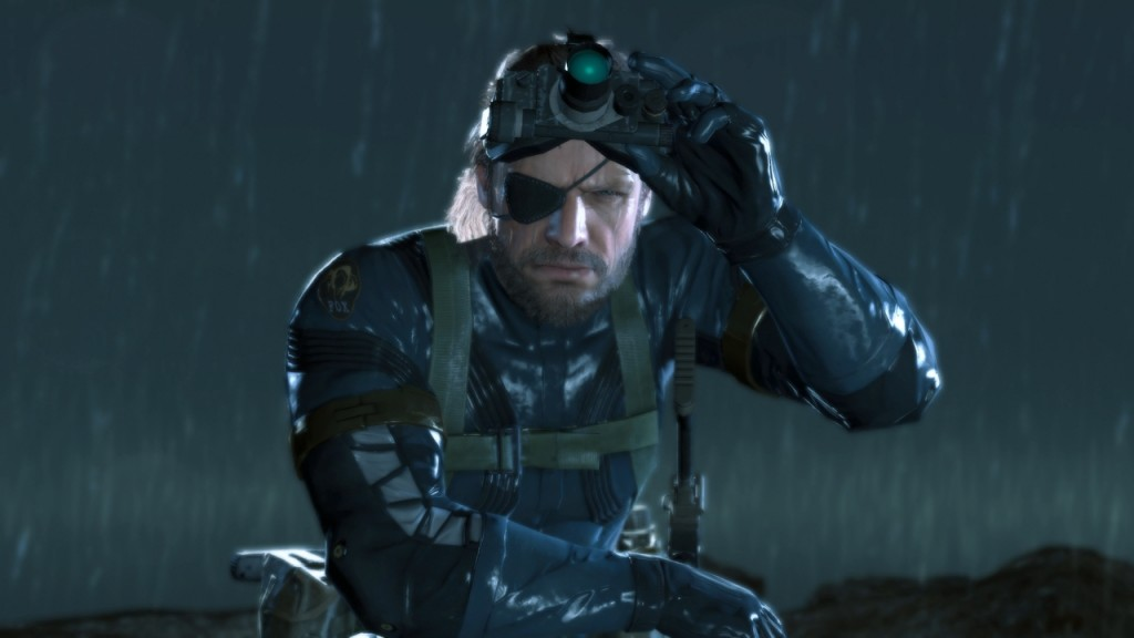 Metal_Gear_Solid_V_GZ_Screen_001_Ageek