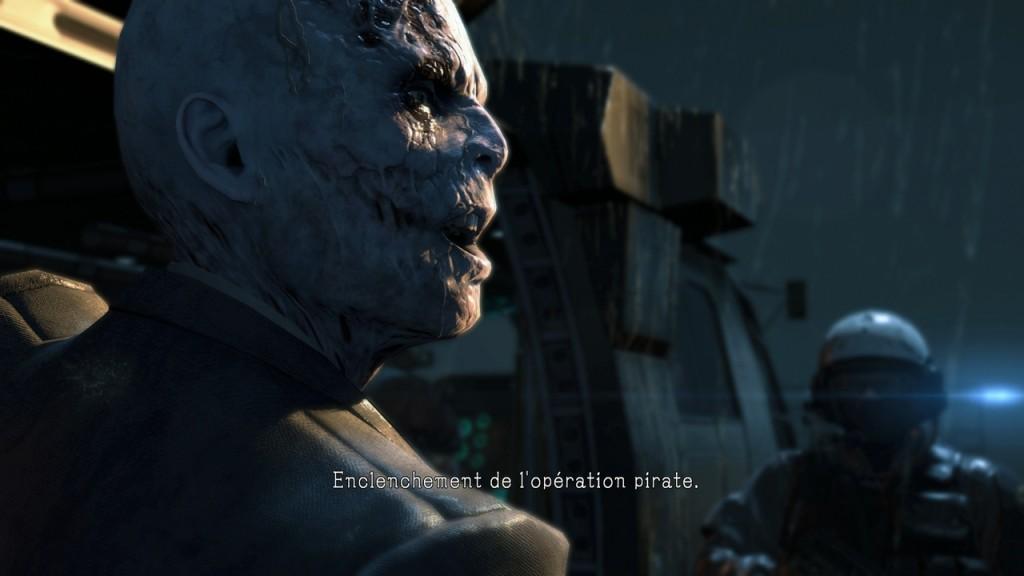 Metal_Gear_Solid_V_GZ_Screen_002_Ageek