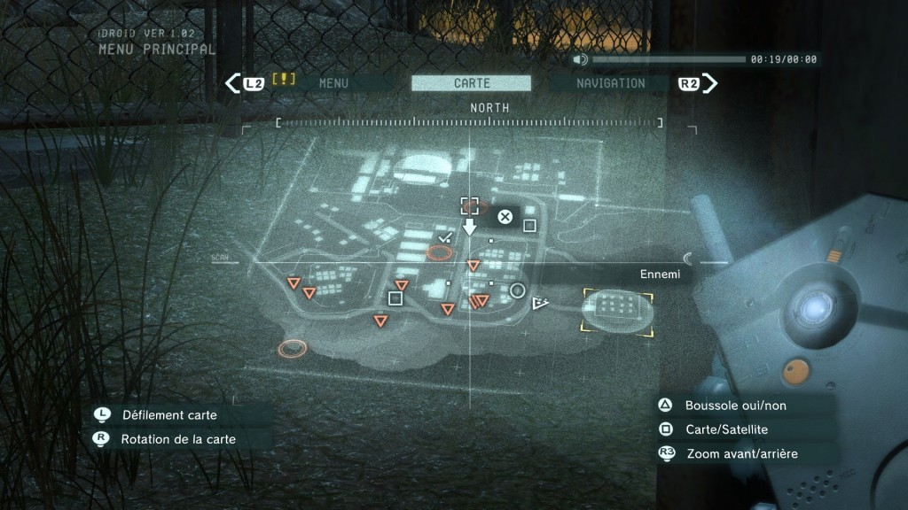 Metal_Gear_Solid_V_GZ_Screen_003_Ageek