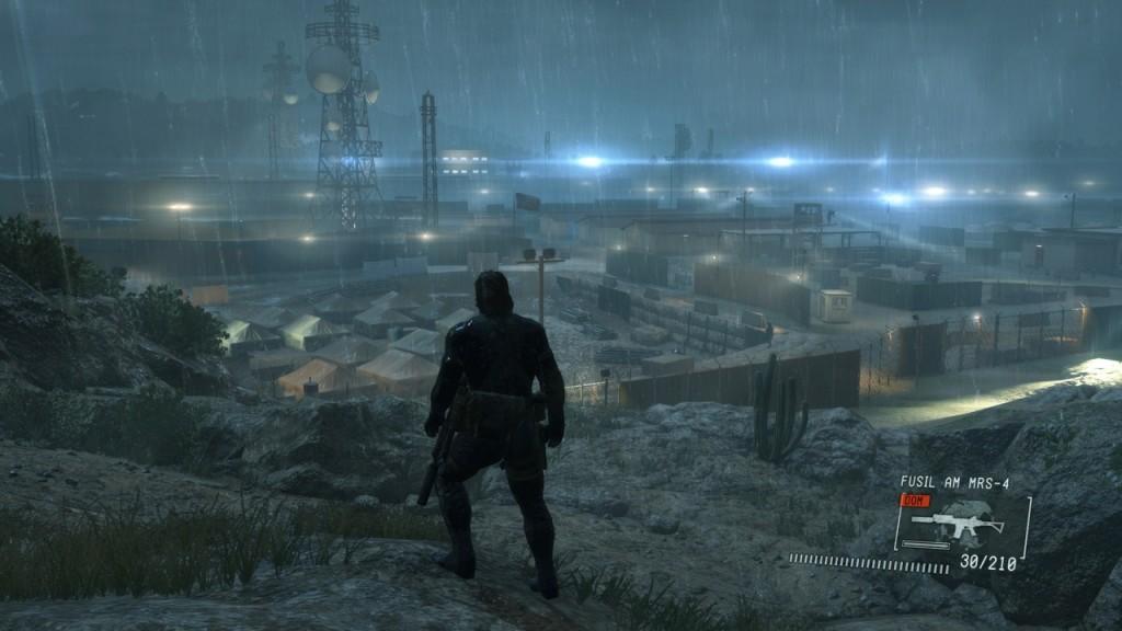 Metal_Gear_Solid_V_GZ_Screen_004_Ageek