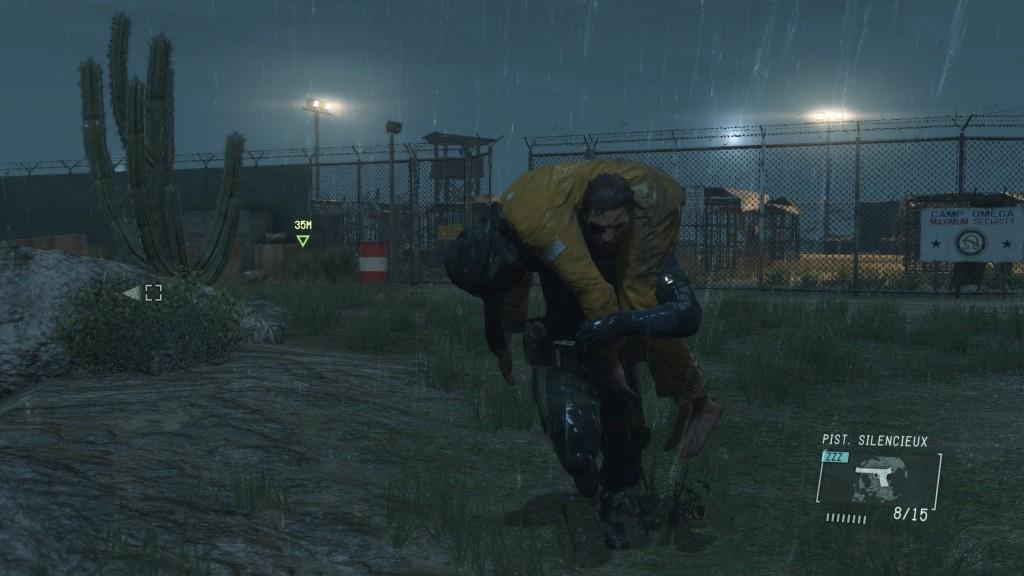 Metal_Gear_Solid_V_GZ_Screen_005_Ageek