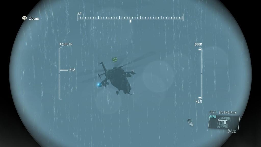 Metal_Gear_Solid_V_GZ_Screen_006_Ageek