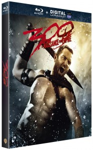 edition Blu-ray