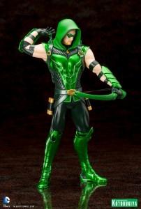 green-arrow-koto-2