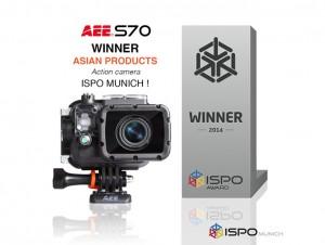 ispo-S701