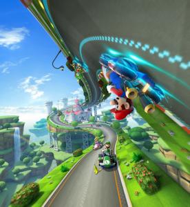 Mario_Kart_8