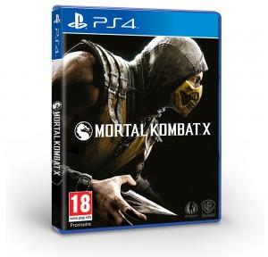 MortalKombatX_PS4_3D_FRA