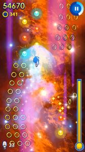 Sonic Jump Fever - Screenshot 02 - iPhone5_1402370589
