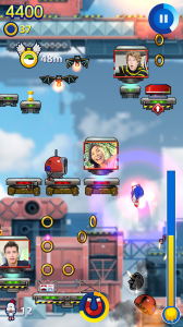Sonic Jump Fever - Screenshot 03 - iPhone5_1402370590