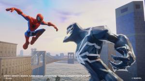SpiderMan_2