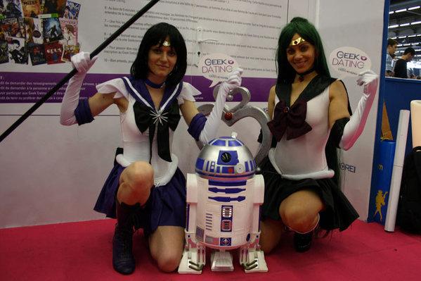 10095_un-p-tit-geek-dating-a-la-japan-expo-ca-vous-dit