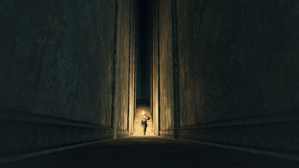 Dark-Souls-DLC-001