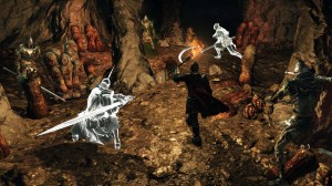 Dark-Souls-DLC-002