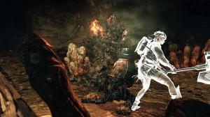 Dark-Souls-DLC-003