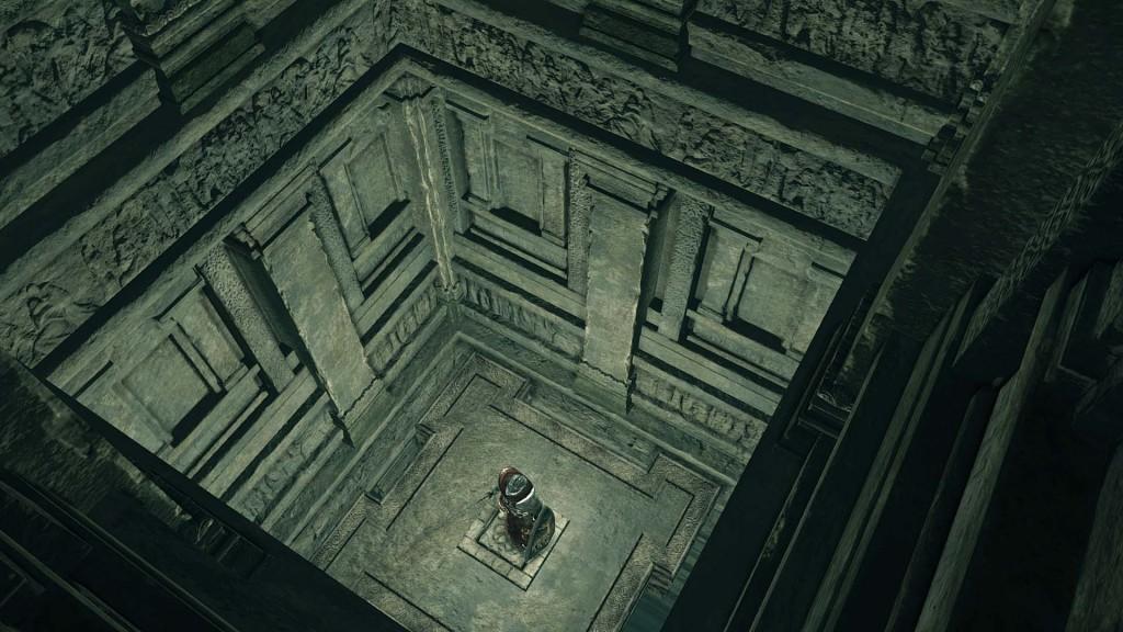 Dark-Souls-DLC-004
