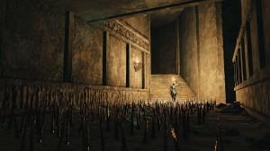 Dark-Souls-DLC-005