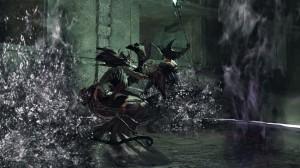 Dark-Souls-DLC-006