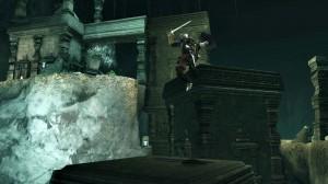 Dark-Souls-DLC-007