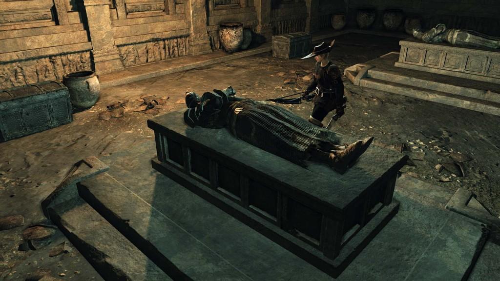 Dark-Souls-DLC-008