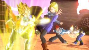 Dragon-Ball-Xenoverse-006-Ageek