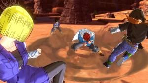 Dragon-Ball-Xenoverse-007-Ageek