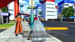 Dragon-Ball-Xenoverse-009-Ageek