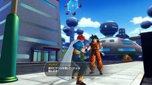 Dragon-Ball-Xenoverse-010-Ageek
