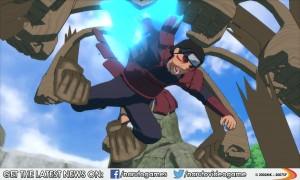 Hashirama-Free-Battle