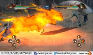 Hashirama-vs-Madara