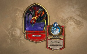 Maexxna_Hero_Power_FR